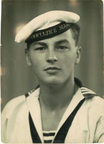FOto Harm 1948 klein