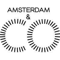 amsterdam_co_f_logo