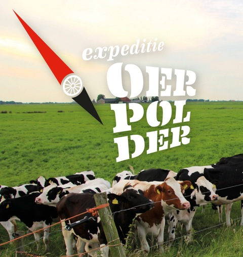 Logo Expeditie Oerpolder